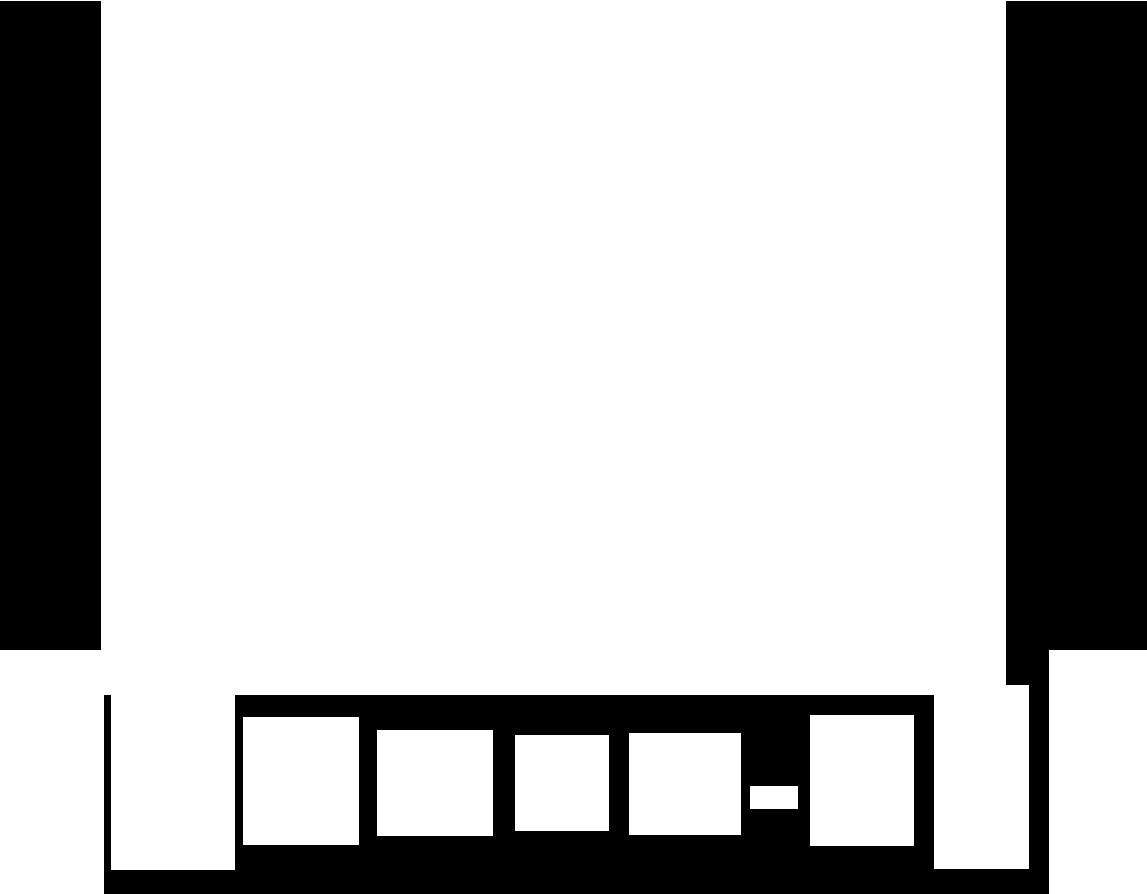 Bagger Ben